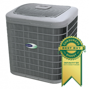 north-point-air-conditioning-repair-alpharetta-ga